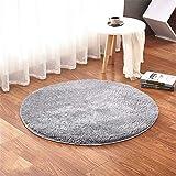 Suchergebnis Auf Amazonde Für Schlafzimmer Teppiche Läufer