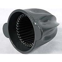 Kenwood cône Lame Presse-agrumes Robot Multipro fp971FP970FP972fp973fp980