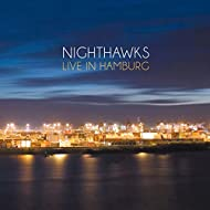 Live in Hamburg (Live)