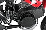 Dirtbike 49ccm Dirt Bike Pocket - 2