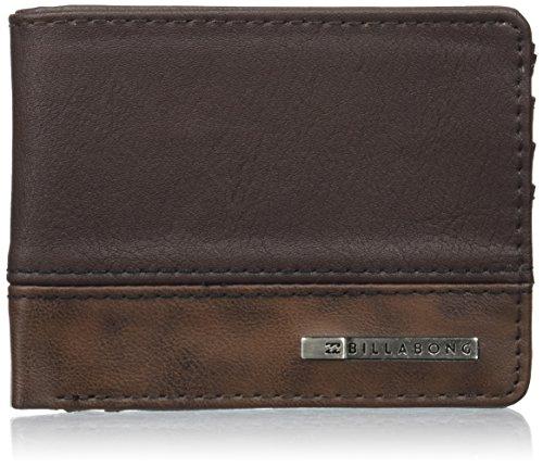 billabong-dimension-coin-pouch-12-cm-chocolate