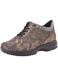 BATA 5943167 amazon-shoes marroni