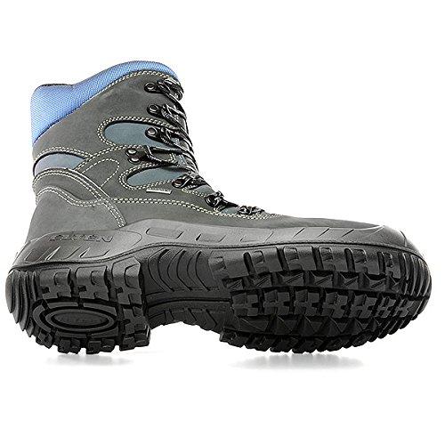 Elten 68461-45 Joris GTX Chaussures de sécurité S3 CI Taille 45