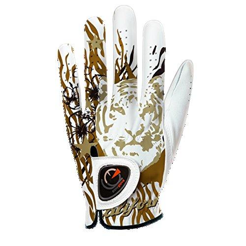 easy-glove-animals-tiger-guanto-da-golf-uomo-multicolore-m