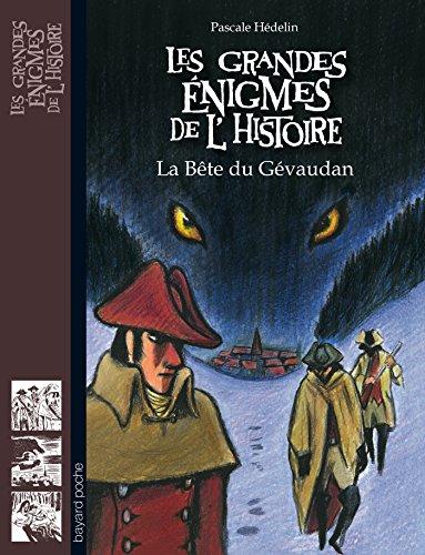 """<a href=""""/node/105706"""">La bête du Gévaudan</a>"""