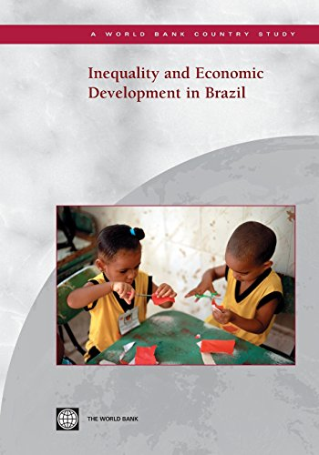 inequality-and-economic-development-in-brazil-world-bank-country-study
