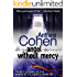 Angel Without Mercy (Agnes Carmichael Mysteries Book 1)