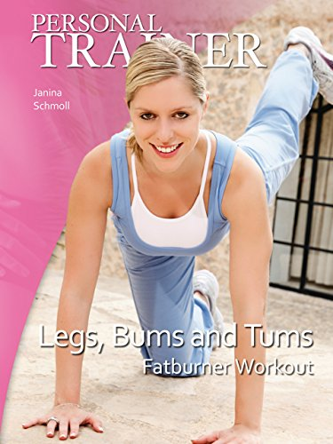 personal-trainer-legs-bums-and-tums