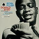 Royal Flush - 180 Gram. Limited Edition [VINYL]