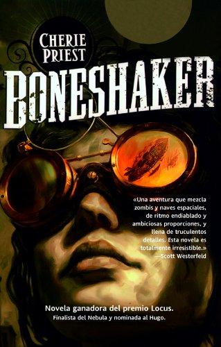 Boneshaker descarga pdf epub mobi fb2
