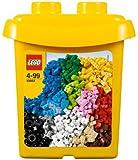 lego steine 5512 xxl box 1600 teile spielzeug. Black Bedroom Furniture Sets. Home Design Ideas