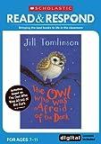 ISBN 1407158767