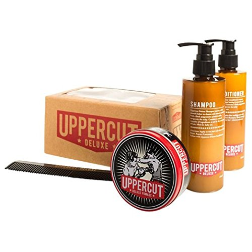 uppercut-deluxe-pomade-combo-pack