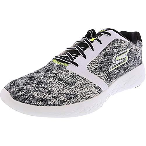 Zapatillas Running Skechers Ofertas para comprar online y