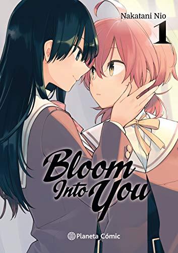 Yû Koita acaba de empezar bachillerato y tiene problemas porque no sabe qué es enamorarse de alguien, cuando ve a un chico declarándose a Tôko Nanami, una estudiante de segundo del Consejo Estudiantil. Yû se siente identificada con Tôko, que dice que...
