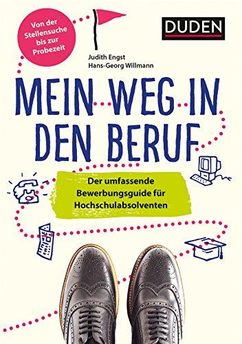 https://juliassammelsurium.blogspot.com/2018/09/rezension-mein-weg-in-den-beruf.html