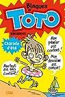 Lire et rire: Blagues de Toto en vacances - Dès 6 ans par Autret