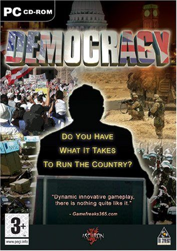 democracy-pc-cd