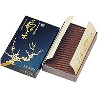 Tierra Zen Baieido-Bikou Kobunboku, 250 Stück preisvergleich bei billige-tabletten.eu