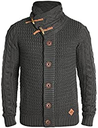 REDEFINED REBEL Mitchell - Pull en Maille - Homme