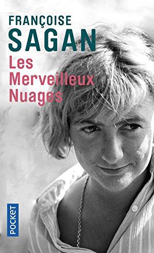 Merveilleux Nuages [Pdf/ePub] eBook