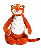 The Tiger Who Came to Tea Plush