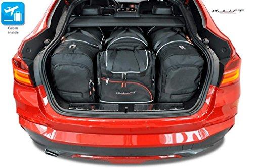 attrezzatura-da-automobile-bmw-x4-2014-kjust