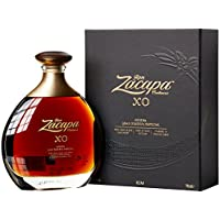 Zacapa Xo Ron Centenario - 700 ml