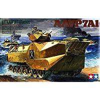 Tamiya 35159 - US Marine Aavp7A1 Aavp7A1 Marine Jouet 0f3659