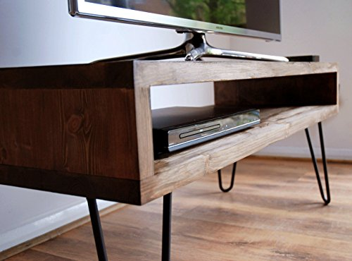 vintage-retro-box-tv-stand-with-metal-hairpin-legs-solid-wood-rustic-unit-table