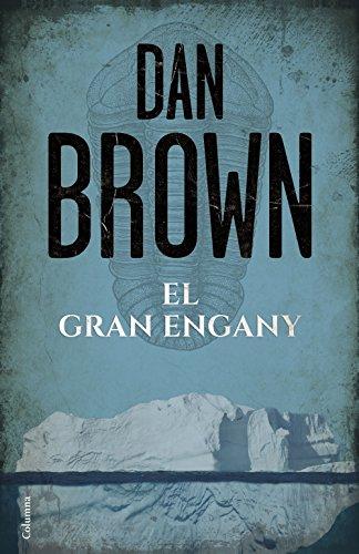 El gran engany (EMPURIES NARRATIVA Book 249) (Catalan Edition ...