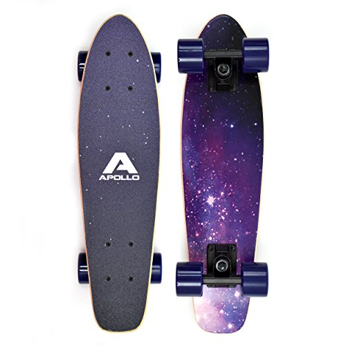 apollo-wooden-fancy-board-vintage-cruiser-komplettboard-mit-und-ohne-led-wheels-grosse-225-5715-cm-f