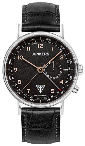 Junkers 67345