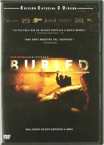 buried-enterrado-import-dvd-2011-ryan-reynolds-rodrigo-cortes