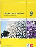 ISBN 3127333919