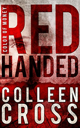 red-handed-katerina-carter-color-of-money-mystery-1