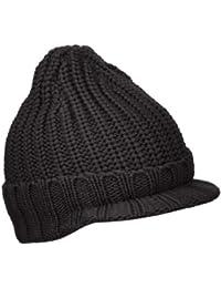 Amazon.it  con - Cappelli e cappellini   Accessori  Abbigliamento fd5050550589