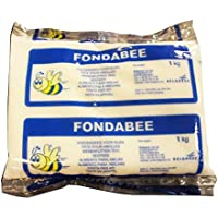 CANDITO in Pasta FONDABEE Mangime in Pasta per API - 2 confez. 1 kg