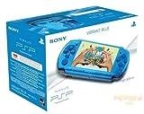 PlayStation Portable - PSP Konsole Slim