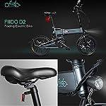 FIIDO-D2-Bici-elettrica-Pieghevole-in-Alluminio-da-16-Pollici-per-Bici-elettrica-per-Adulti-con-Batteria-al-Litio-Integrata-da-36-V-78-Ah-Motore-brushless-da-250-W