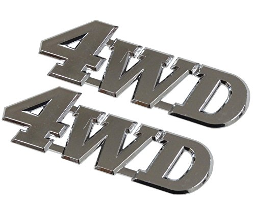 aerzetix-2x-logo-sigle-4wd-embleme-adhesif-c1795