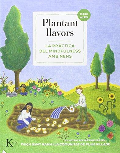 Plantant Llavors (Psicologia)