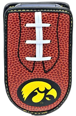 Iowa Hawkeyes Classic football Handy Fall