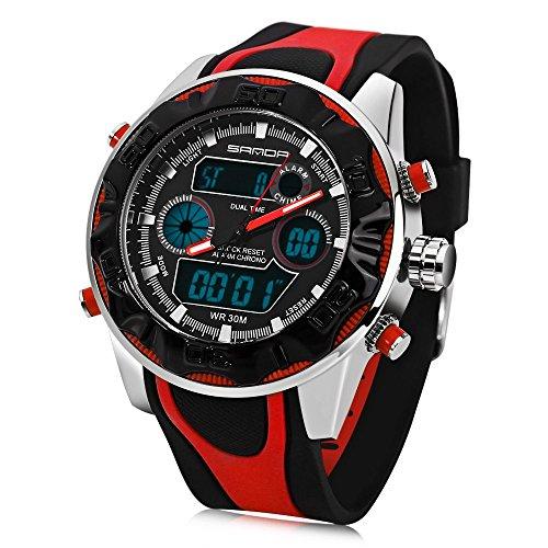 leopard-shop-sanda-702-deportes-al-aire-libre-dual-movt-multifuncional-led-reloj-militar-resistente-