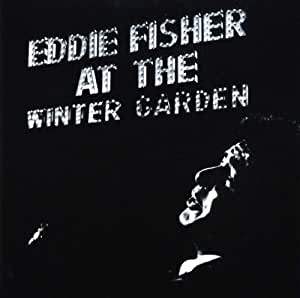At the Winter Garden [Import anglais]