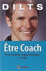 Être coach: Du coaching performatif à l'éveil