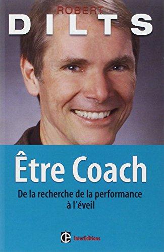 etre-coach-du-coaching-performatif-a-leveil