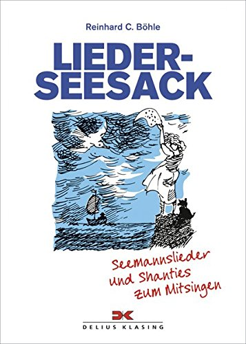 Lieder-Seesack:...