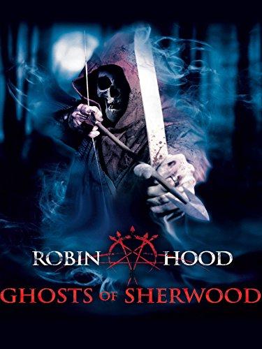 Robin Hood - Robin Hood: Ghosts of