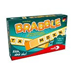 Noris 606101706 - Brabble, Raffiniert kombiniert
